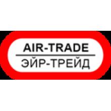 «Эйр-трейд» город Екатеринбург