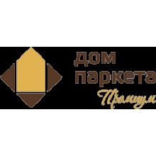 «Дом паркета» город Екатеринбург