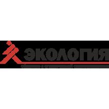 ООО «Торговый дом «Экология» город Екатеринбург