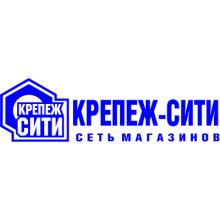 «Креп-техно» город Екатеринбург