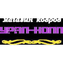 «Урал-Холл» город Екатеринбург