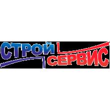 «Стройсервис» город Екатеринбург