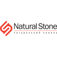 «Natural Stone» город Екатеринбург