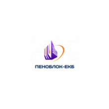 «Облстрой» город Екатеринбург