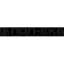 «Пол-Екб» город Екатеринбург