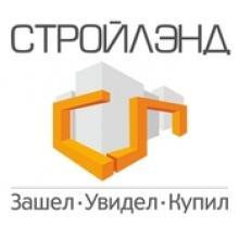 «Стройлэнд» город Екатеринбург