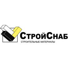 «СтройСнаб» город Екатеринбург