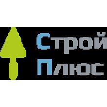 Торговый дом «СтройПлюс» город Екатеринбург