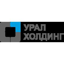 Торговый дом «Урал Холдинг» город Екатеринбург